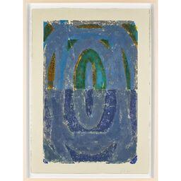 Schmidt Dean Gallery