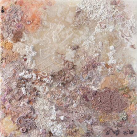 Shane Hope, 'Femtofacturin' Fluidentifried-Fleshionistas', 2012