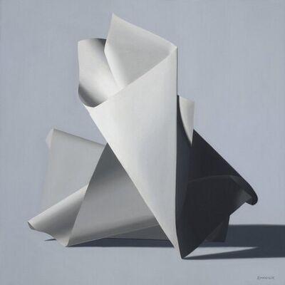 Nate Ronniger, 'Essence No 1', 2020