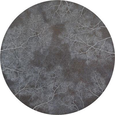 Pang Yun 庞云, 'Portrait of Trees No.2 树的肖像 No.2', 2014