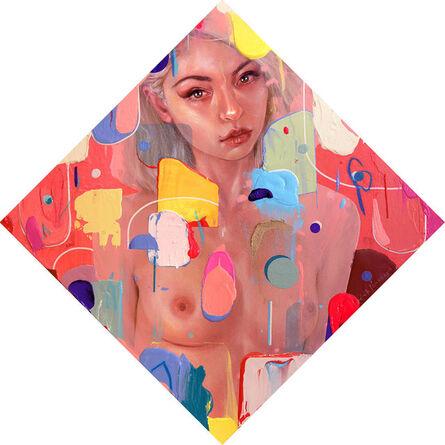 Erik Jones, 'Sugar', 2015