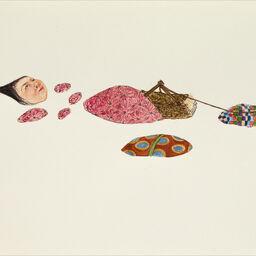 Leslie Tonkonow Artworks + Projects