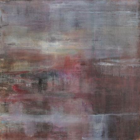 Gideon Tomaschoff, 'Misty Ways', 2013