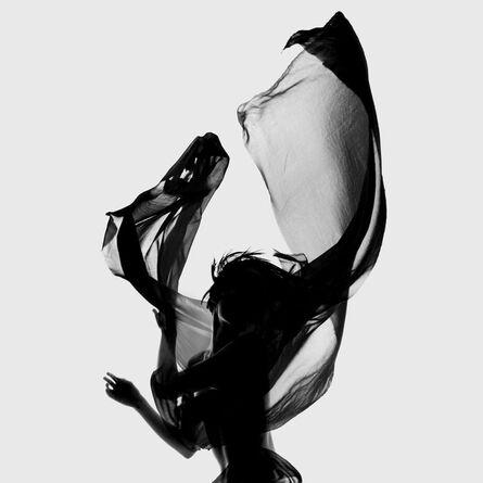 Flóra Borsi, 'Des Monstres IV', 2013