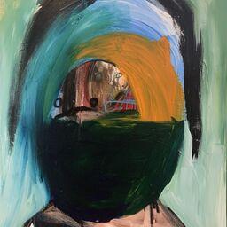 Richard Beavers Gallery