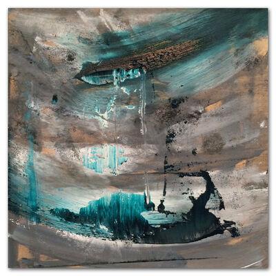 Louise Fishman, 'Untitled', 2015