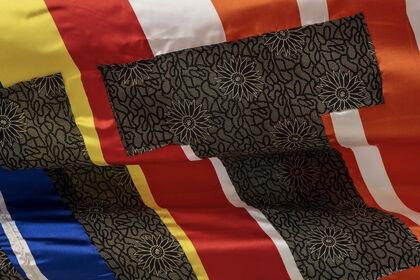 PARCOUR | 10 ARTISTS FOR SPAZIO LEONARDO