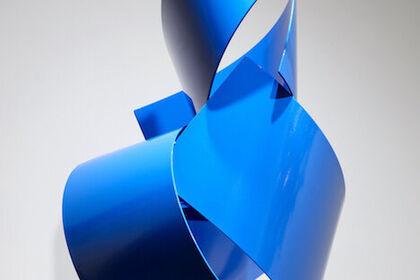 New Work by Matt Devine + A.J. Oishi