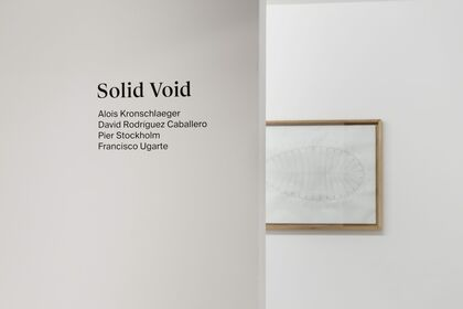 Solid Void