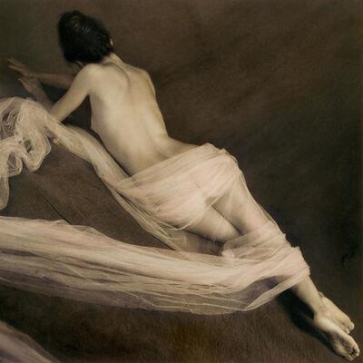 Brigitte Carnochan, 'Aphrodite', 2003