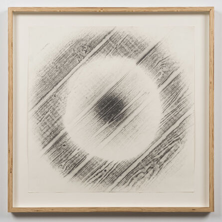 Stan Shellabarger, 'Untitled (2952 West Nelson 3 FR Back Porch)', 2014