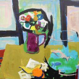 Catharine Miller Gallery