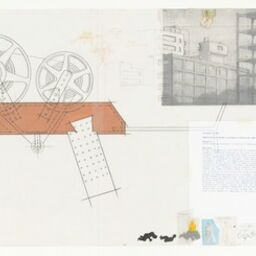 Galerie Peter Kilchmann