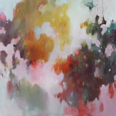 Joyce Howell, 'Queen', 2017