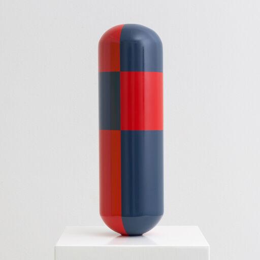 Galerie Guido W. Baudach