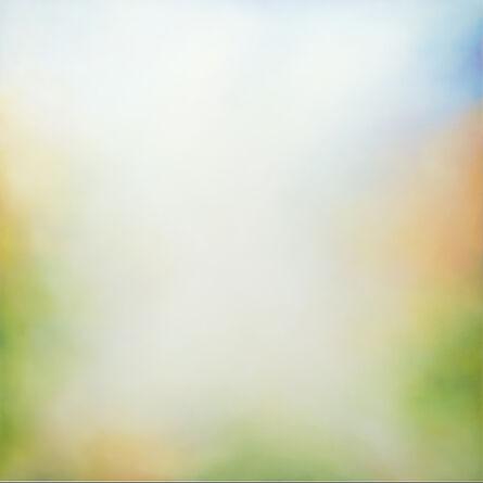 Tracy Rocca, 'Sagebrush', 2016
