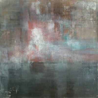 Gideon Tomaschoff, 'Retro Spect', 2014