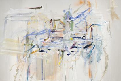 Diana Greenberg: Sunlight
