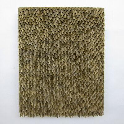 Hidehito Matsubara, 'Holy Mountain', 2017