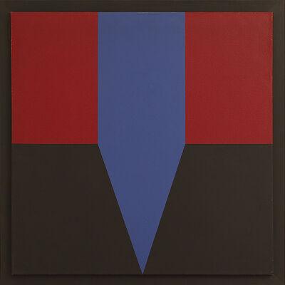 Dean Fleming, 'Untitled', 1964