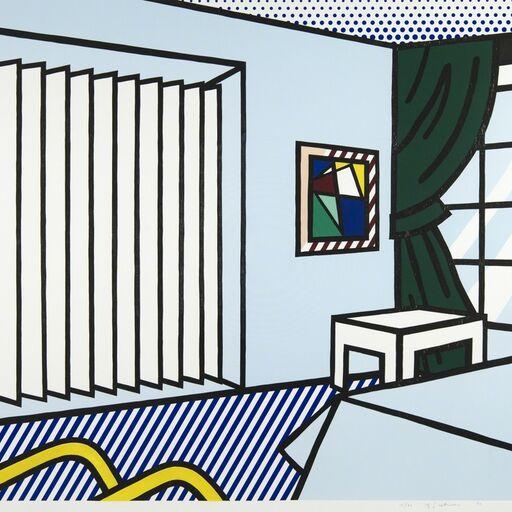 Ronald Feldman Gallery
