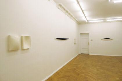Mats Bergquist - Broken Monochrome