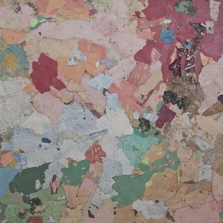 Diana Fonseca, 'From Degradation Series', 2016