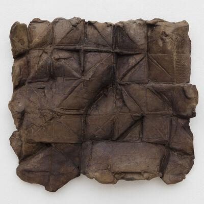 Celia Gerard, 'Dymaxion Love Letter', 2017