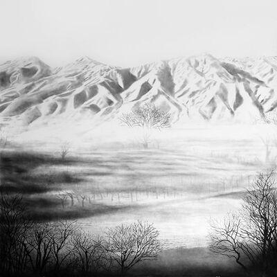 Kilian Glasner, 'Sem título', 2014