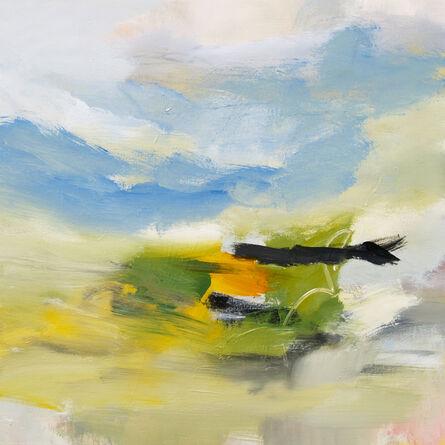 Luc Leestemaker, '2010.04', 2010