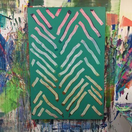 Guy Patton, 'Untitled ', 2015