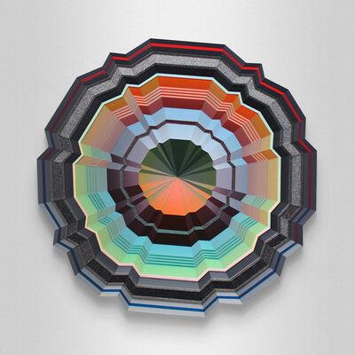 Laura Payne, 'Radial 28 ', 2021