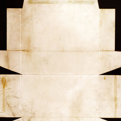 Odette England, 'Develop Before 10/1990 (Kodacolor Gold 200 24)', 2014-2015