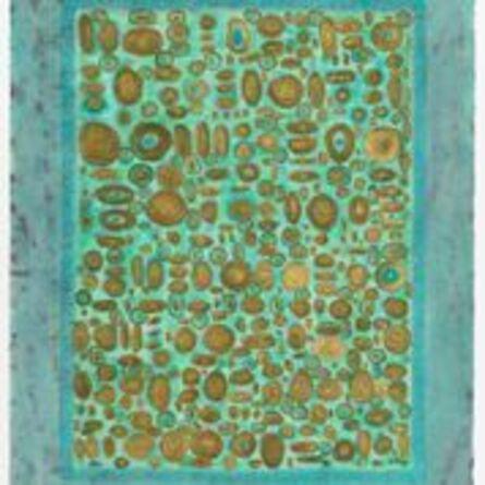 Olivia Munroe, 'Histories 123', 2020