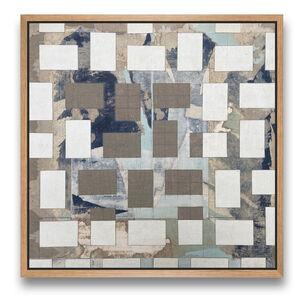 Adrian Falkner, 'Untitled', 2019