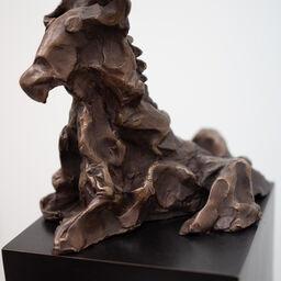 Galerie Thomas Fuchs