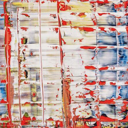 Gerhard Richter, 'Abstract Painting (Abstraktes Bild)'