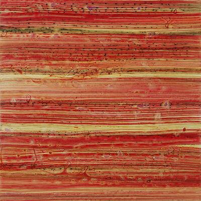 Jessie Morgan, 'Crossroads No. 1611', 2016