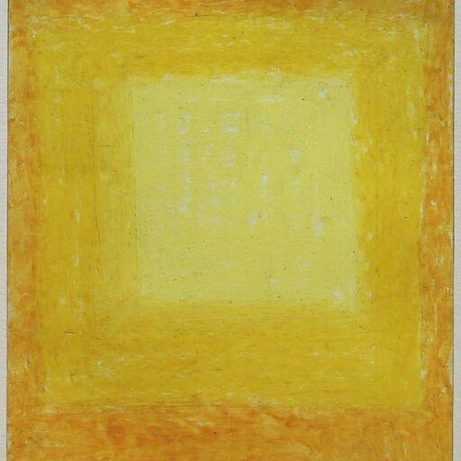 ART'LOFT, Lee-Bauwens Gallery