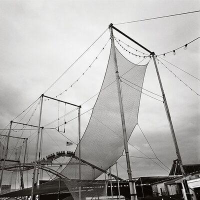 Graciela Iturbide, 'Sin Título, LA California', 2012