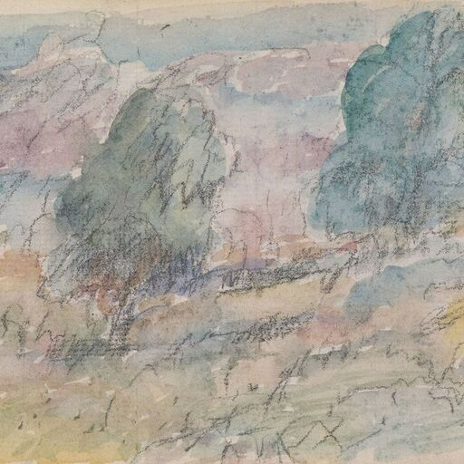Benjamin Proust Fine Art Limited