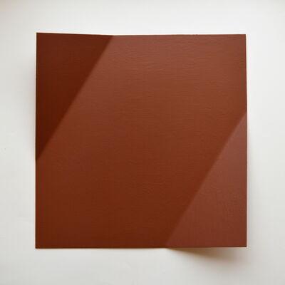 Dirk Rathke, 'Untitled', 2015