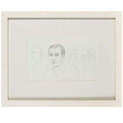 Ridley Howard, 'Untitled', 2004