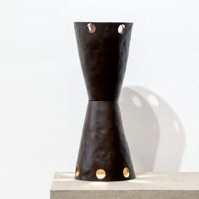 Elizabeth Garouste and Mattia Bonetti, 'Napoli Lamp', 1987