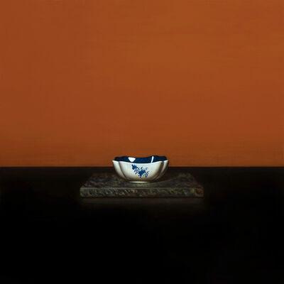 Dabin Ahn, 'Still Life', 2013