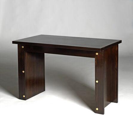 André Sornay, 'Desk', ca. 1938