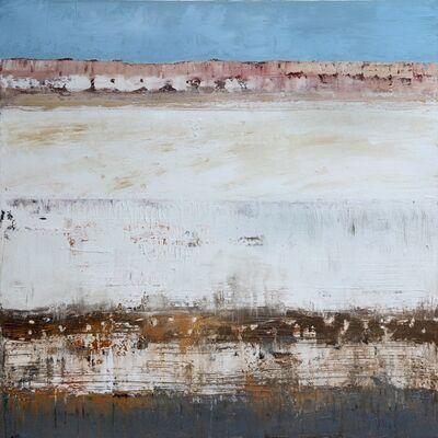 Jeff Chase, 'Wall Study #23', 2015