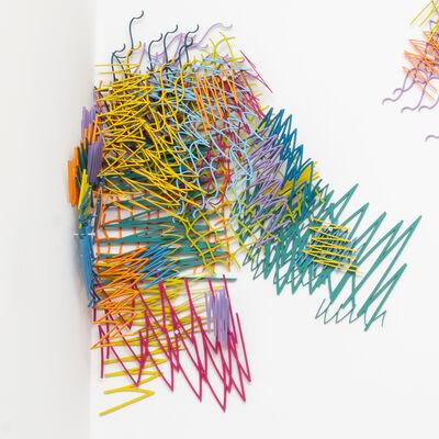 Timothy Harding, 'Installation 1', ca. 2021