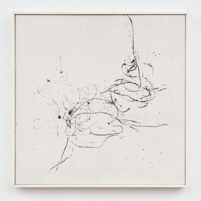 Prunella Clough, 'White 1', 1970