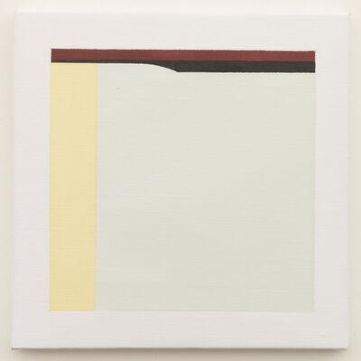 Leif Kath, 'Untitled', 2016